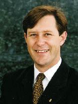 Walter Junger