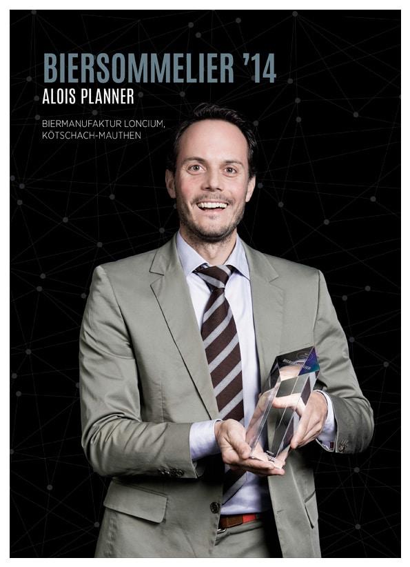 Alois Planner