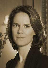 Christiane Reiter