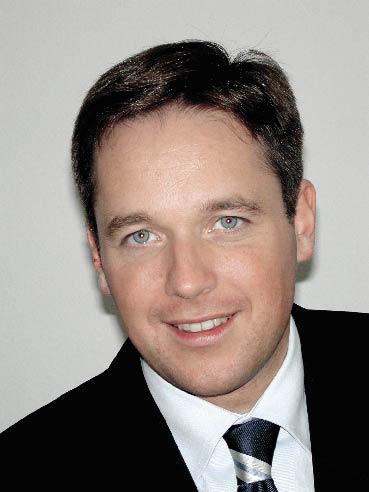 Matthias Steinmeier
