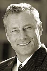 Michael Möcking