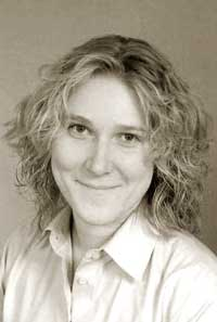 Kristina Schütze