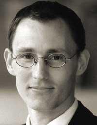 Hans-Joachim Oettmeier