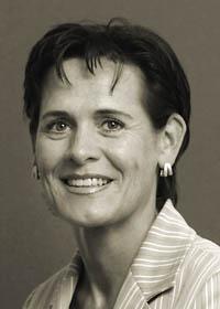 Christiane Tuppinger