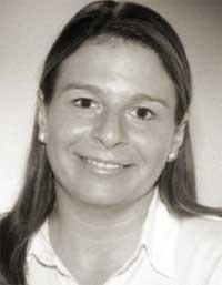 Ingrid Verschnik
