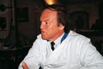 Koch Heinz Winkler klärt auf
