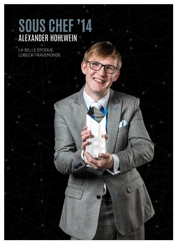 Alexander Hohlwein