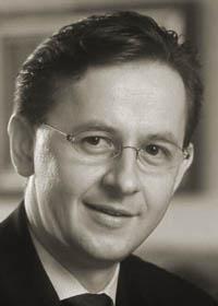 Thomas Wurzinger