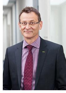 Josef Pirker