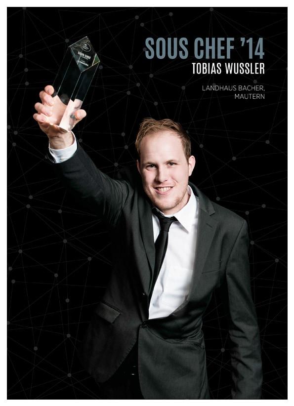 Tobias Wussler