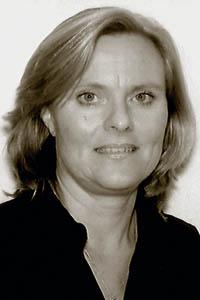 Christine Häfele