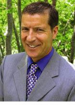 Manfred O. Pfurtscheller, Gründer und Geschäftsfüher von Idee Exclusive