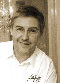 Christian Domschitz