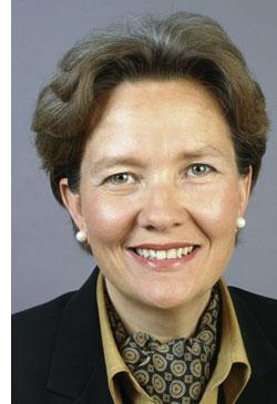 Susanne G. Rausch