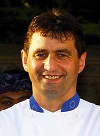 Johann Paul Herrler