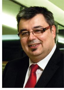 Michael Kalchbauer