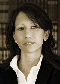 Isabell Gonano