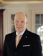 Carsten Lütkemann