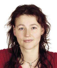 Evelin Rauer