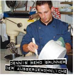 Dennis R. Brunner