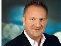Christian Schweinzer
