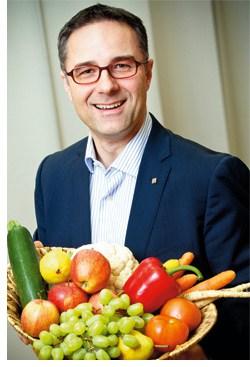 Christof Kastner