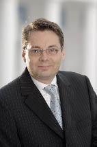 Torsten Dressler