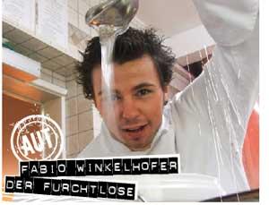 Fabio Winkelhofer-die jungen Wilden