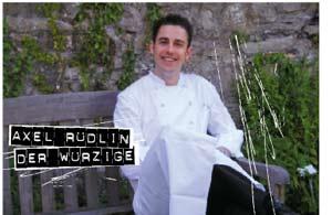 Axel Rüdlin