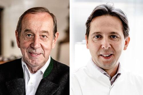 Heinz & Heinz Reitbauer