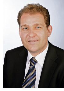 Daniel Gratzl