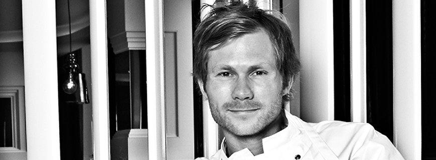 Rasmus Kofoed, Bocuse d'Or-Gewinner