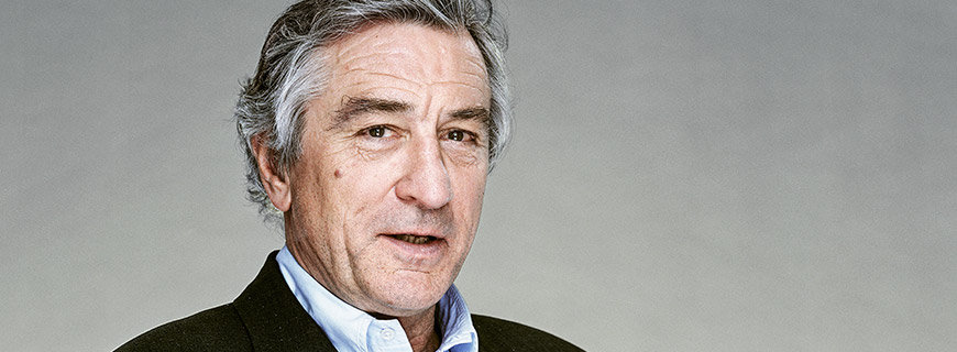 robert-de-niro-header