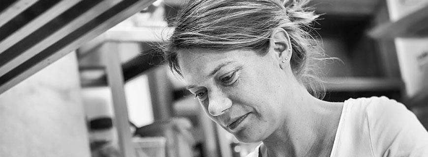Karen Keyngaert