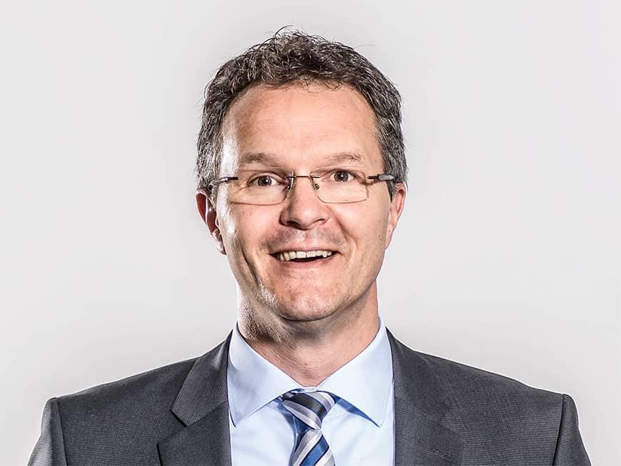 Klaus Ommer, Chefs Culinar
