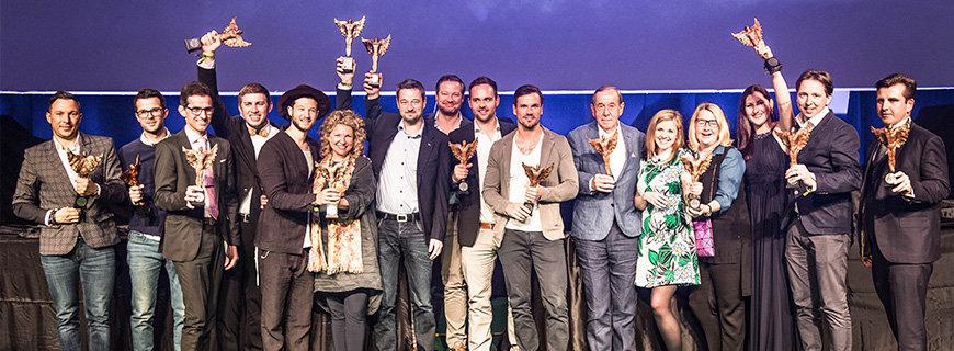 rolling pin awards 2016 die gewinner