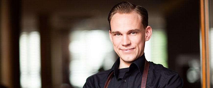 Christoph Geyler verlässt das Rutz in Berlin