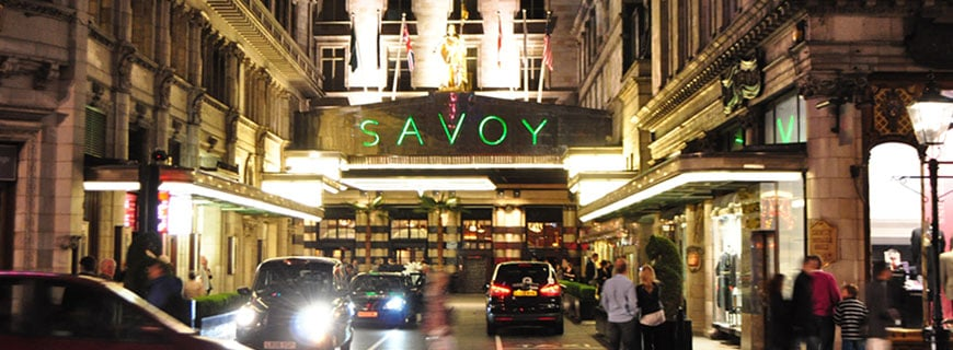 savoy_header