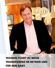Gerhard Schöps