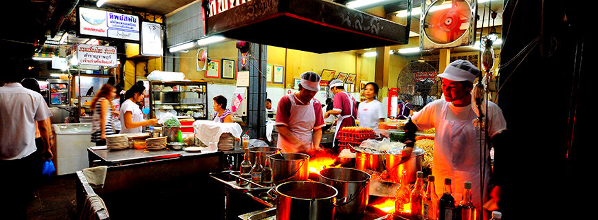 streetfood-bangkok-header