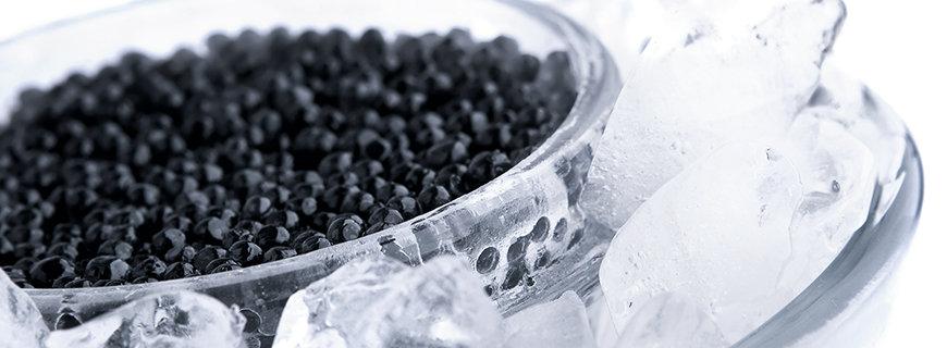Heringskaviar