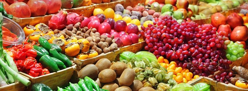 supermarkt-header