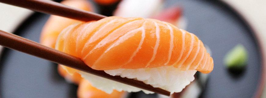 sushi-header