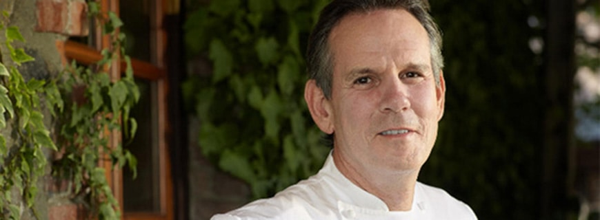 Thomas Keller eröffnet Bouchon Bakery in Dubai