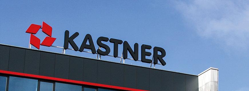 Familienunternehmen KASTNER