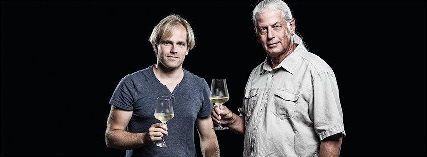 Weingut sucht Restaurantbetreiber