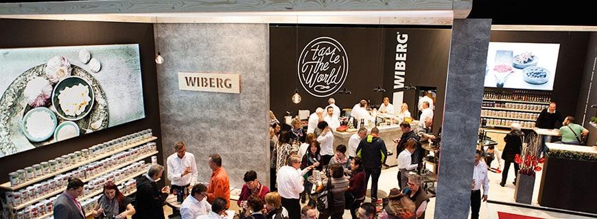 wiberg-header