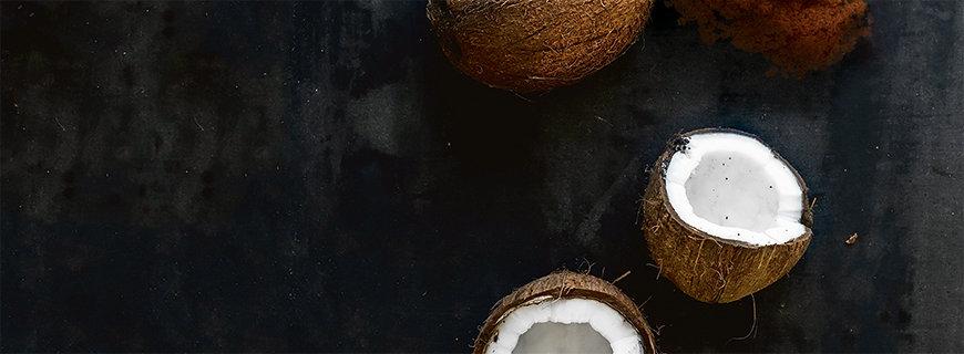 wie-schmeckt-eigentlich-kokosbluetenzucker-header