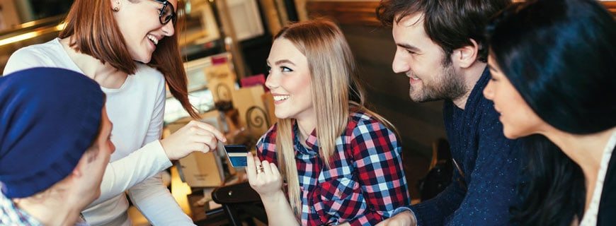 wirecard-pay-header