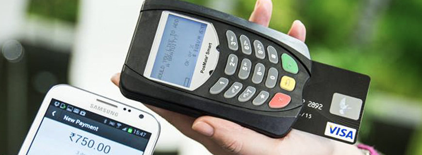 Wirecard CEE bargeldloses Zahlen